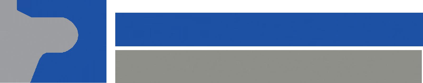 C.L. Services Transport